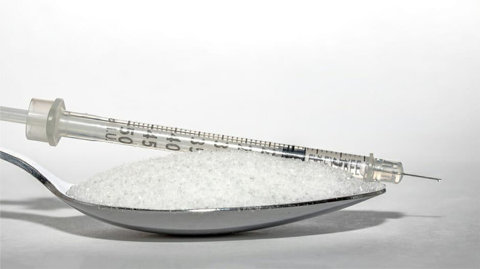 Diagnosing Diabetic Ketoacidosis (DKA)