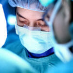 A Career in Surgery