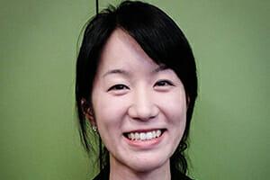 Linda Wu