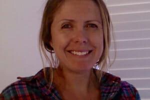 Jessica Tidswell