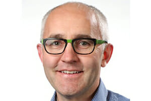 Rob Zielinski