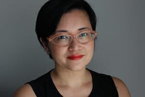 Janice Yeung