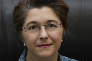 Barbara Depczynski