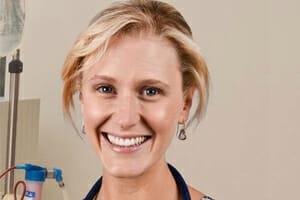 Erin Vaughan
