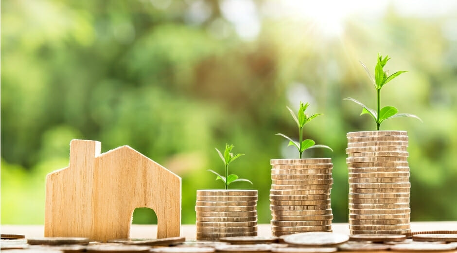 Tips and advice for junior doctors considering property investment